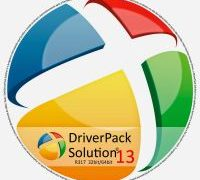 DriverPack Solution 13 Free Download By Ghdownload