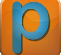 Psiphon 3 For Windows Free Download 100% Working