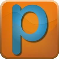 Psiphon 3 For Windows Free Download