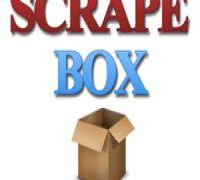 Scrapbox Proxy Servers List Get Free All In One 7500