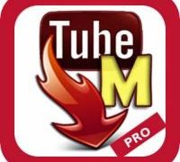 TubeMate Free Download YouTube Videos Downloader