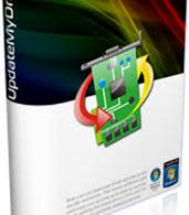 Update My Drivers 9.0 Free Download By Ghdownload