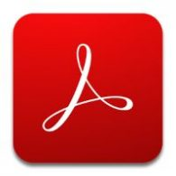 Adobe Reader (PDF Reader) -Free Download