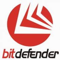 Bitdefender Antivirus Plus 2017 Crack Is Here! Incl Serial Key