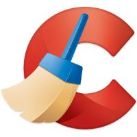 CCleaner 2014