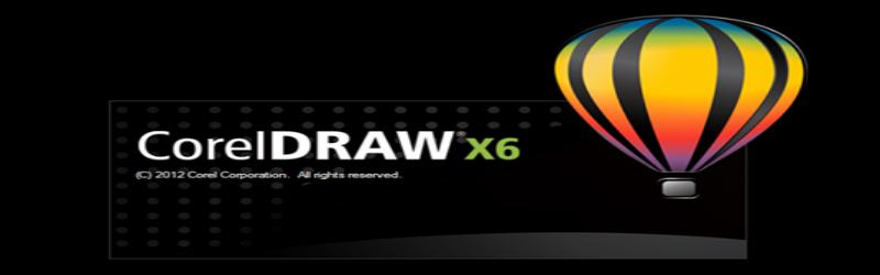 Corel Draw X6 Graphics Suite