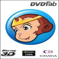 DVDFab 9 Free Download