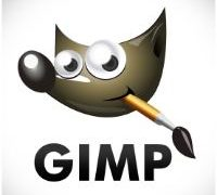 GIMP Best Photo Editor Free Download