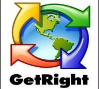 GetRight Download Manager Free Download