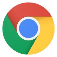 Google Chrome 2017