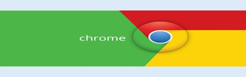 google chrome how to download pdf