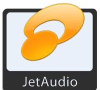 Jetaudio Best Media Player Free Download