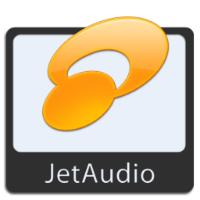Jetaudio Best Media Player