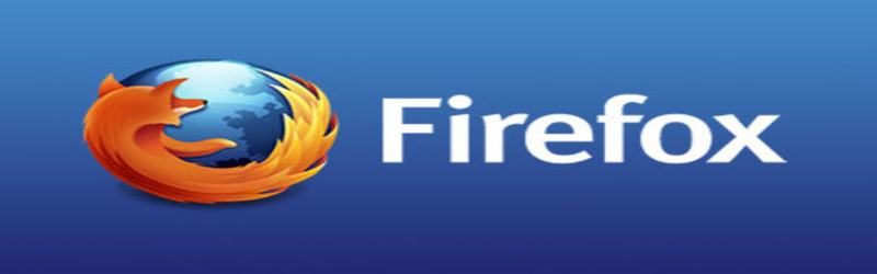 Mozilla Firefox 2017 Download