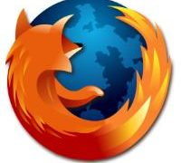 Mozilla Firefox 2017 Download And Start Smarter Browsing