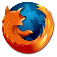 Mozilla Firefox 2014 Download