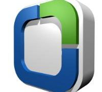 Nokia PC Suite 7 Links Mobile Phones Free Download