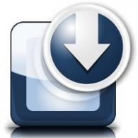 Orbit Downloader Free Download