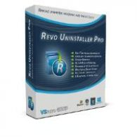 Revo Uninstaller Pro Free Download For Complete Uninstallation