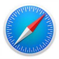 Safari Free Download Best web browser