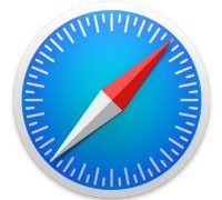 Safari Free Download Best web browser