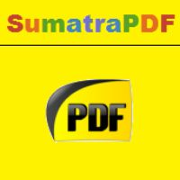 Sumatra PDF Free Download