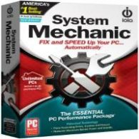 System Mechanic Business Free Download