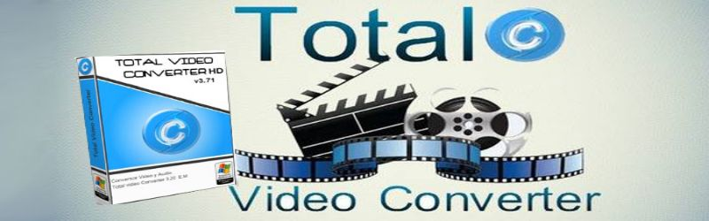 total video converter with serial key