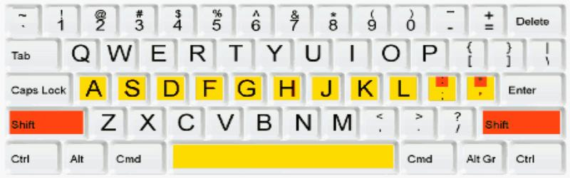 Typing Tutor 6 Free Download