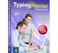 TypingMaster Pro 7 Free Download And Start Typing
