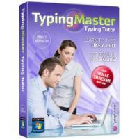 TypingMaster Pro 7