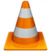 VLC Media Player 2017 Free Download And Watch Videos