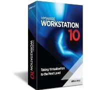 VMware Workstation 10 Free Download Virtual Machines