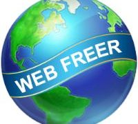 Web Freer Free Download And Unblock YouTube- Latest Trick 2017
