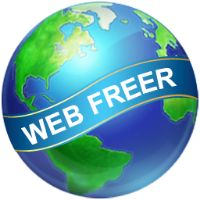 Web Freer Free Download