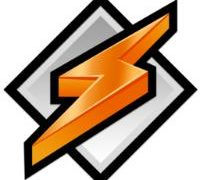 Winamp Best Media Player Download