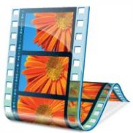 Windows Movie Maker Free Video Editor Download