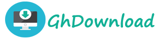 GhDownload-Software Hub