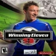 Download Patch Winning Eleven 2017 Full Transfer