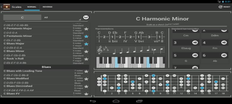 Free Download Chords