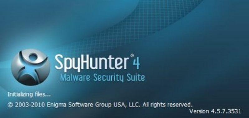 Spyhunter 4 Crack, spyhunter 4 key, spyhunter 4 serial, spyhunter crack, spyhunter 4 keygen,