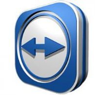 TeamViewer 12.0.72365 Free Download Incl Crack