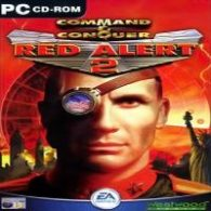 Red Alert 2 Download PC Game Newly Upload in In 2017