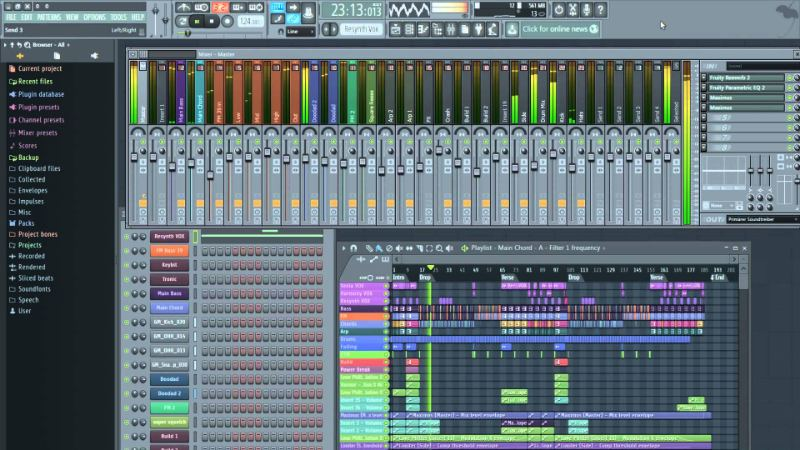 Fl Studio 12 Crack fl studio crack, fruity loops 12 crack, fl studio 12 full version, fruity loops crack,
