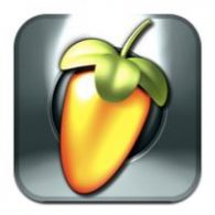 Fl Studio 12 Crack Producer Edition Full + Crack [32-64 bits]