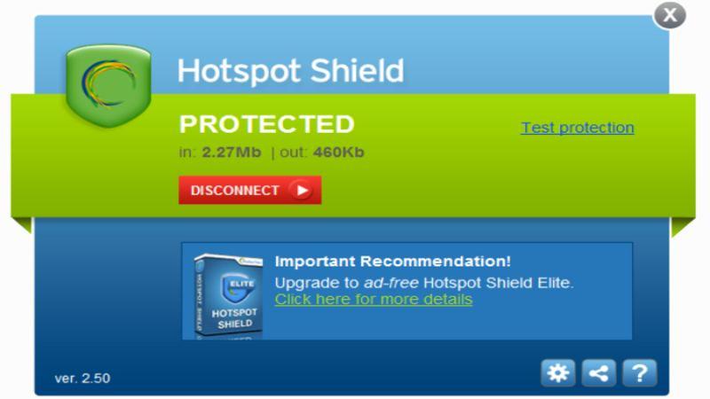 hotspot shield crack, hotspot shield elite crack, vpn crack, hotspot shield elite full version,