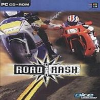 Road Rash Game Download Via 100% Working Links