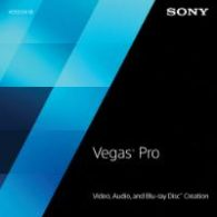 Sony Vegas Pro 13 Crack 32Bit+ 64Bit Activator Download