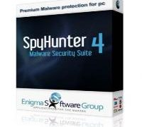 Spyhunter 4 Crack Or Keygen/Serial Version Download