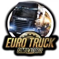 Euro Truck Simulator 2 Key+ Full Version Setup Download